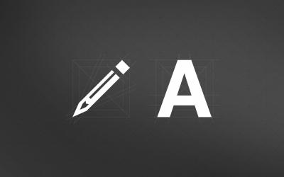 Helveticons IA