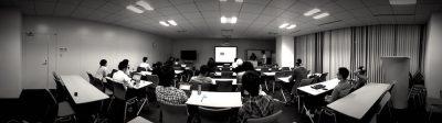 UI/UX Study