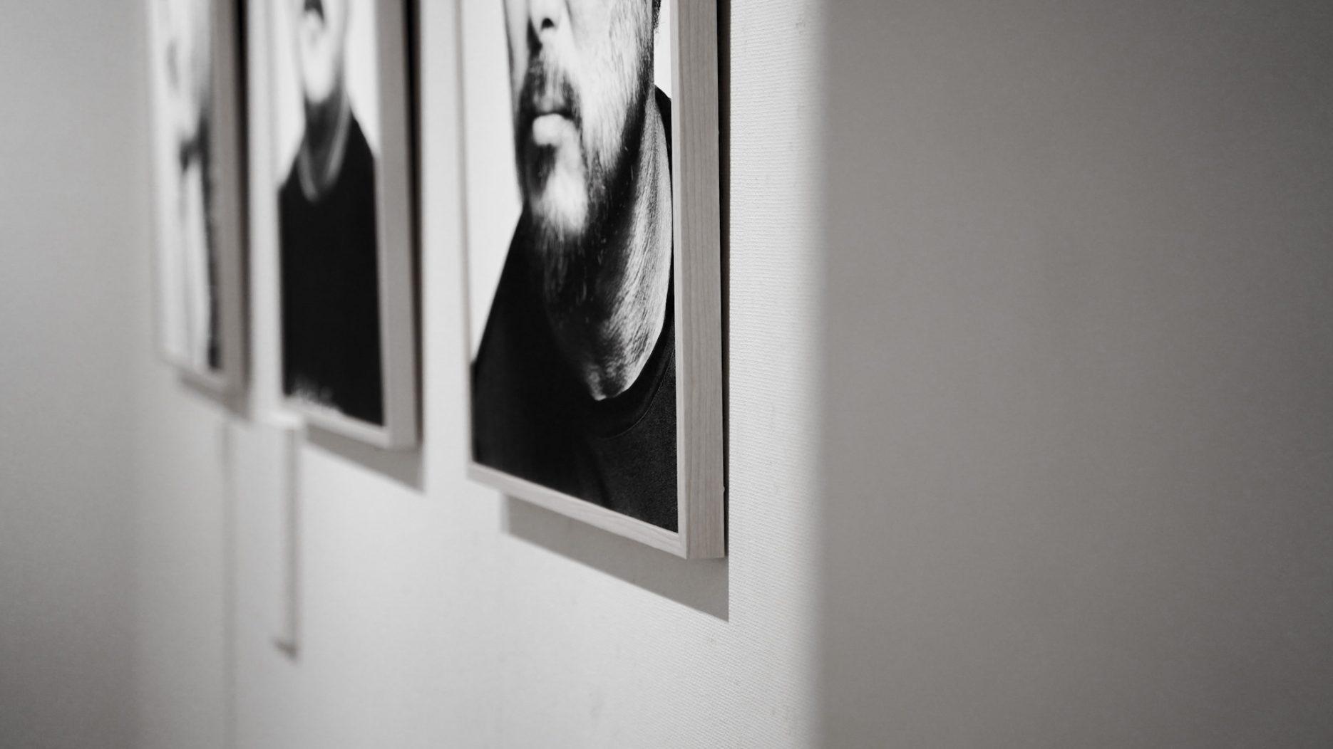 Era Web Architects - Photo Exhibition